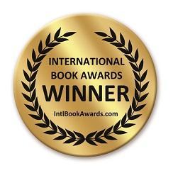 Internation Book Award