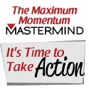 momentum-coaching