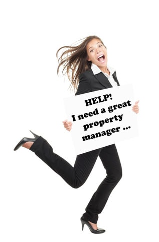 Help-Property-Manager-2