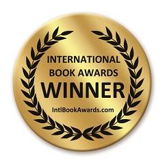 Internation Book Award