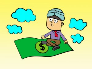 http://www.dreamstime.com/stock-images-flying-dollar-bill-image27023354
