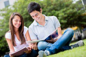 student rental investing