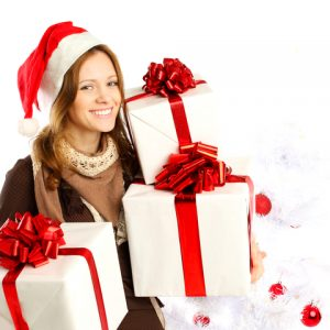 Real Estate Investing Books for Christmas 2013
