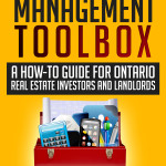Landlord Toolkit